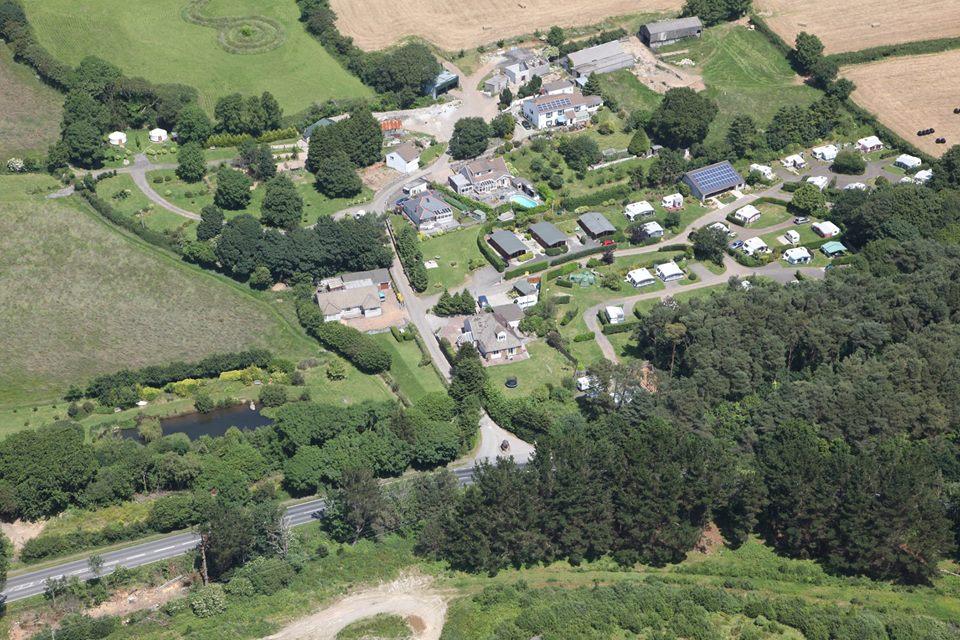 aerial-site